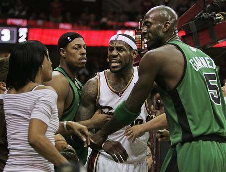 080513_lebron-james