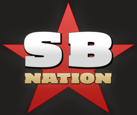 Sbnation-logo-black_medium