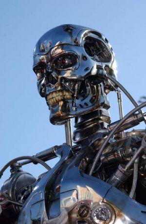 Terminator_medium