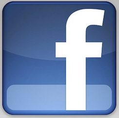 Facebookicon_medium