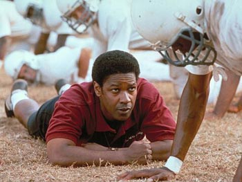 20090302-sports-remember-titans-350x263_medium