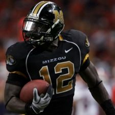Missouri_football_sean_weatherspoon_medium
