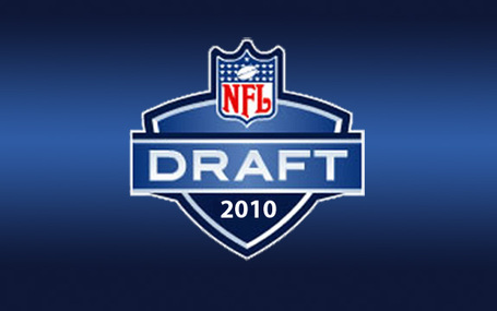2010-nfl-draft-logo_medium