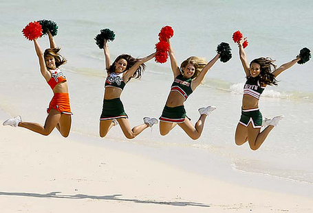 Miami-hurricanes-cheerleaders-9_medium