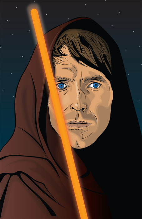 Jedi_nash_medium