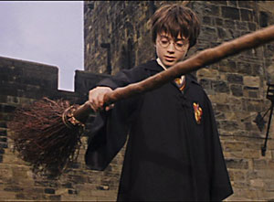 Broomstick_medium
