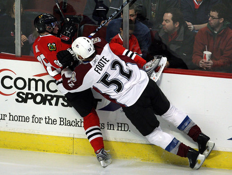 Colorado_avalanche_v_chicago_blackhawks_fauqggh__htl_medium