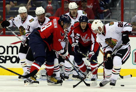 Chicago_blackhawks_v_washington_capitals_ec2ezzi6ax0l_medium