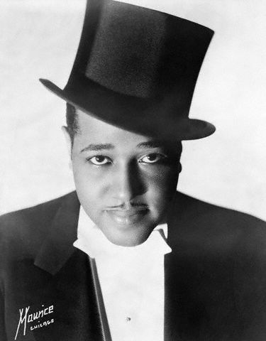 Duke_ellington_02_medium