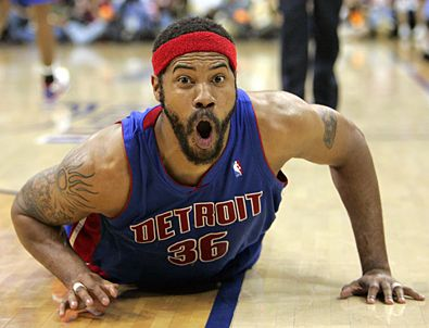 Rasheed_wallace_medium