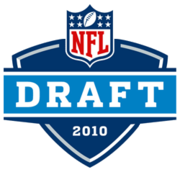 180px-2010_nfl_draft_medium