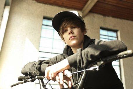 Justin-bieber_medium