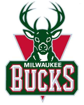 Bucks_medium