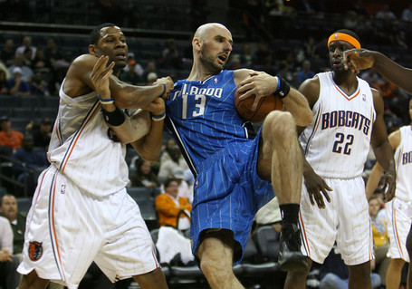 Orlando_magic_v_charlotte_bobcats_wfvnang9tgml_medium