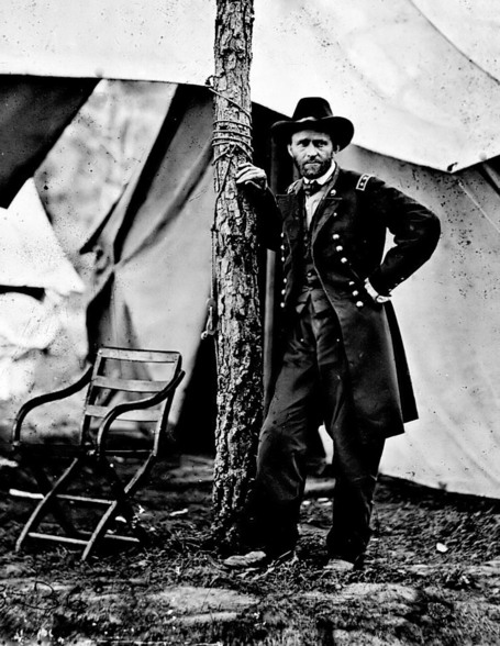 Ulysses-grant_medium