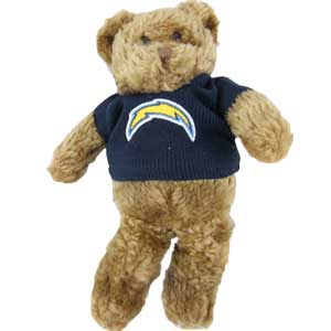 Chargers-teddy-bear_medium