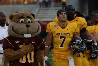 Eric_decker_and_the_gopher_medium