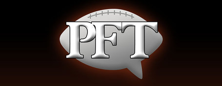 Key_art_profootballtalk_medium
