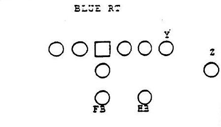 Blue_medium