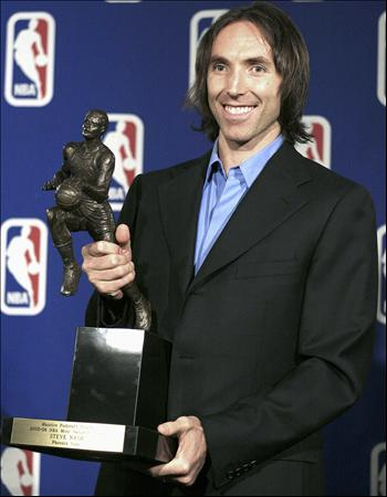 Steve-nash-hof-part-ii_medium