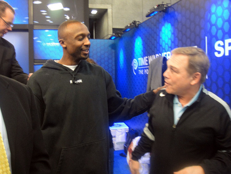 Mike-and-jason-terry-at-twc-booth_13feb10_medium