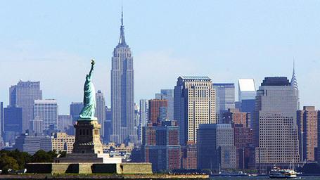 Travel_g_newyork_580_medium