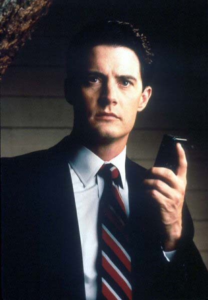 Twin_peaks_4_medium