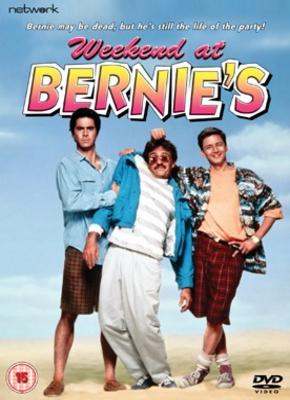 Weekend-at-bernies_medium