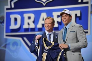 63089_aptopix_nfl_draft_football_medium