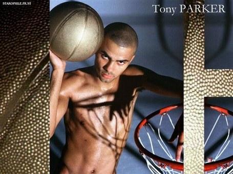 Tony-parker_medium