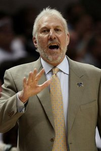 62107_mavericks_spurs_basketball_medium
