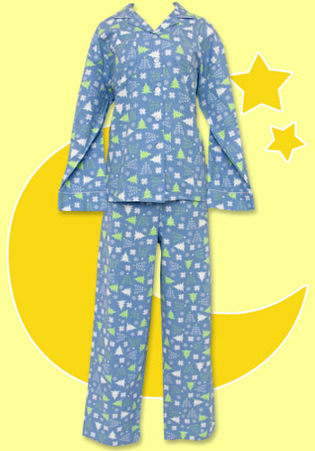 Pajamas_medium