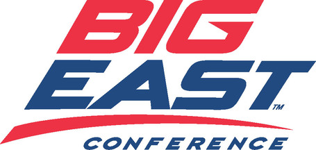 Bigeastlogo_medium