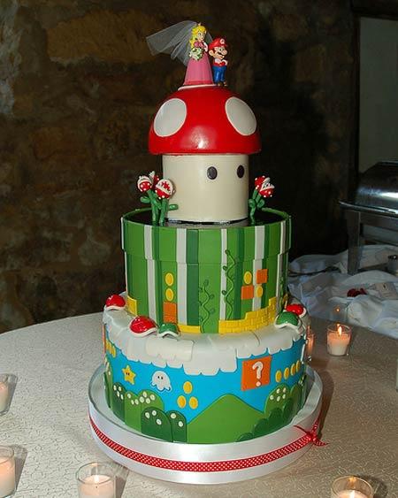 Mario-wedding-cake_medium