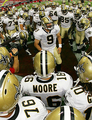 Drew-brees-pregame-huddle_medium