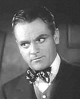 165px-james_cagney_in_yankee_doodle_dandy_trailer_2up_medium
