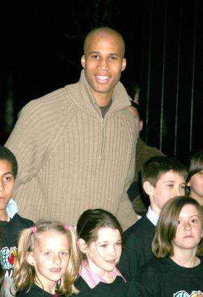 Richard_jefferson_1_medium