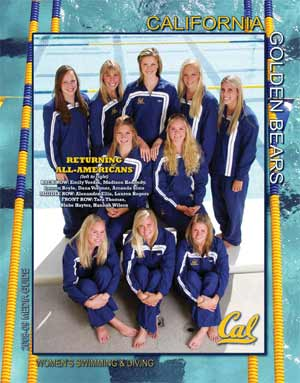 0809-cal-wswim-mg-cover_medium
