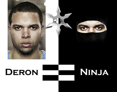 Ninjaposterlarge_medium