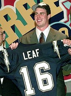 Ryan_leaf-795381_medium