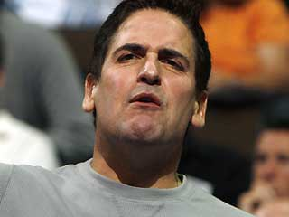 1_61_111708_markcuban_medium