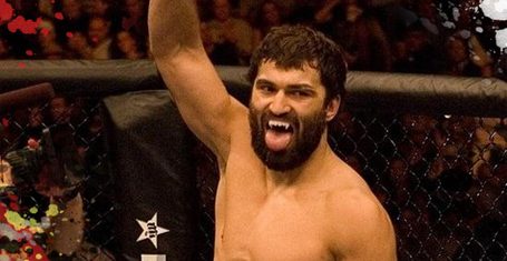 Andrei_arlovski_medium
