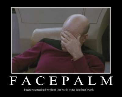 Facepalm_medium