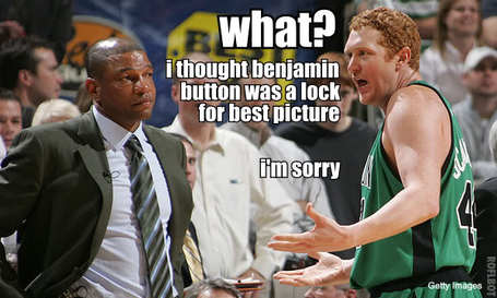 Scalabrine-oscar-advice_medium