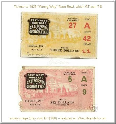 Rosebowl1929tickets460wr_medium