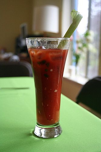 Bloodymary-main_full_medium