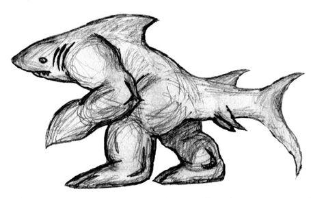 Land_shark_medium