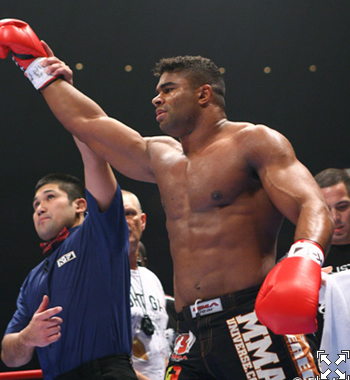 Alistair_overeem_k1_1_medium
