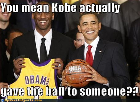 Funny-sports-pictures-bryant-obama-gave-ball_medium