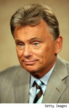 Pat-sajak1_medium